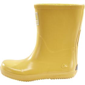 Viking Footwear Classic Indie Botas Niños, yellow